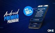 50% Discount on TheOneSpy Android Spy App
