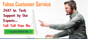 Yahoo Customer Support | Yahoo Customer Service 1-844-873-6056