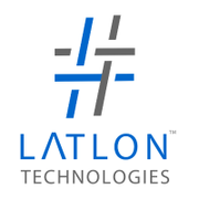 Latlon Technologies Ltd