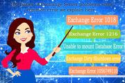 Convert dismounted EDB to PST using SDR Microsoft EDB to PST Tool
